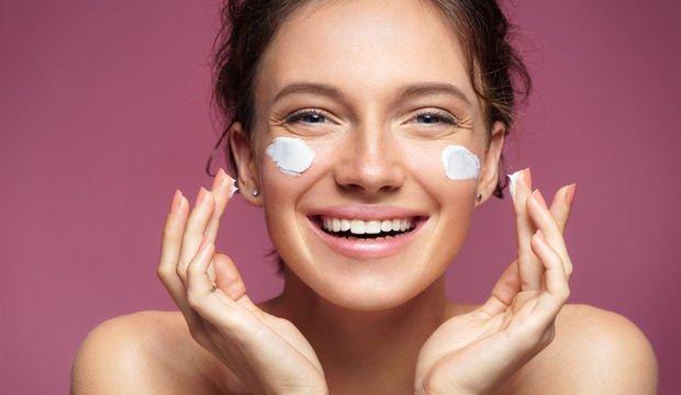 Glass Skin nedir?