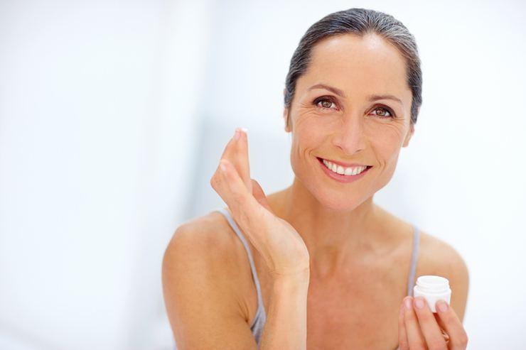 Fazla su içmek cilde faydalı mı?