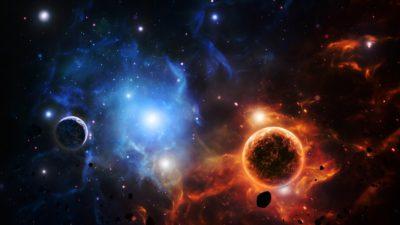 Herkesin Astroloji Hakkında Bilmesi Gereken 11 Temel Bilgi