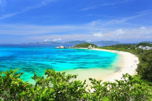 Okinawa'nın yaşam felsefesi : IKIGAI